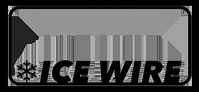 アイスワイヤー専門店|❄︎ ICE WIRE Speciality Shop