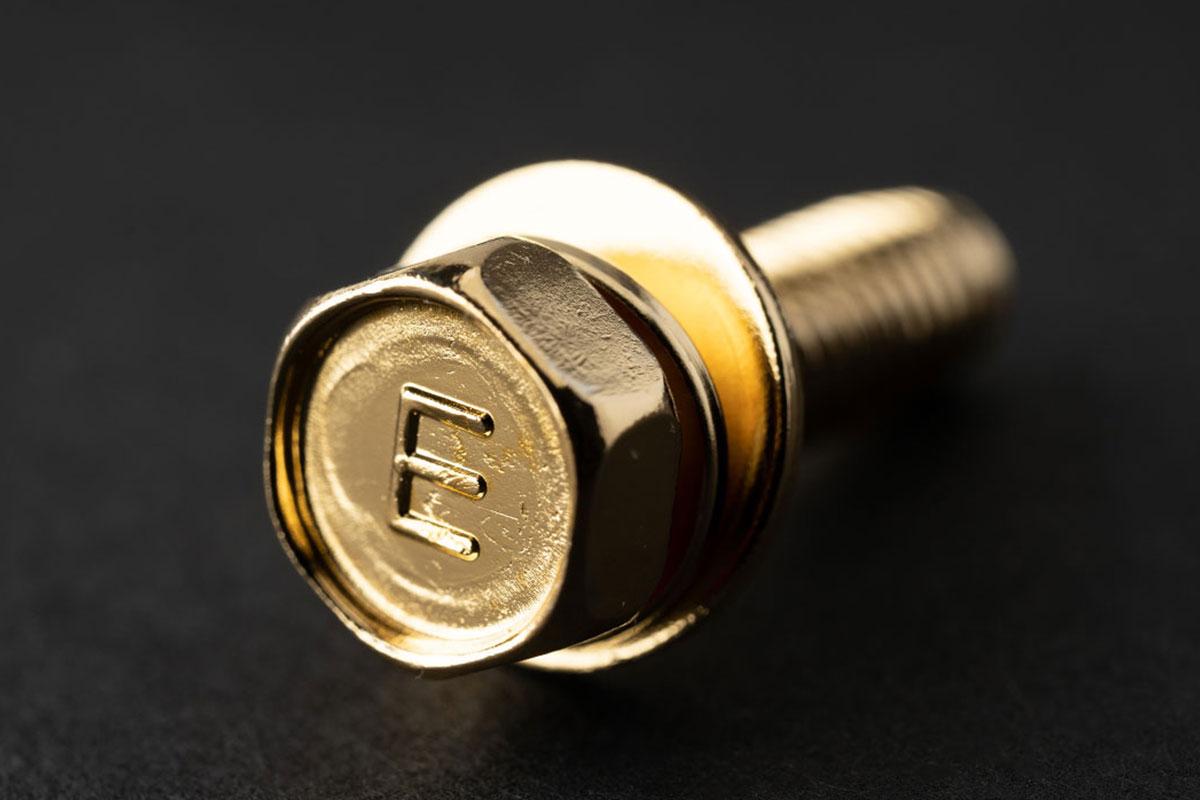 アイスワイヤーの詳細|最高品質の素材を特殊処理で仕上げています